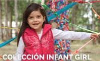 Colección Infant Girl