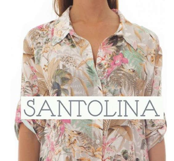 Ofertas de Santolina, Pijamas