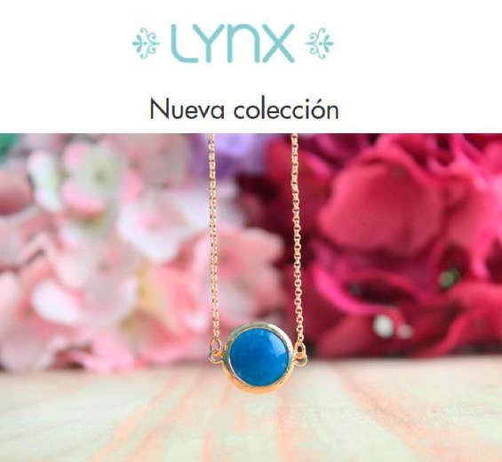 Ofertas de Lynx Accesories, Nueva Colección