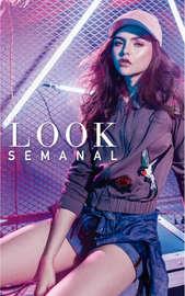 Look Semanal