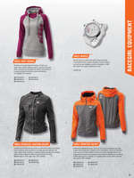Ofertas de KTM, Power Wear 17