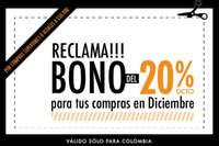 Bono de Diciembre