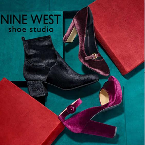 Ofertas de Nine West, Zapatos - Mujer