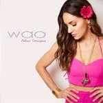 Ofertas de WAO, Novedades
