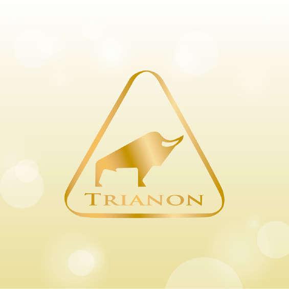 Ofertas de Trianon, Productos