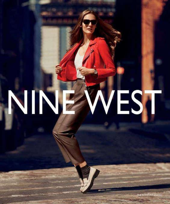 Ofertas de Nine West, Fall Winter