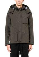 Ofertas de C.P. Company, Chaquetas y abrigos