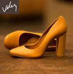 Ofertas de Vélez, New collection