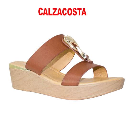 Ofertas de Calzacosta, New Arrivals - Mujer