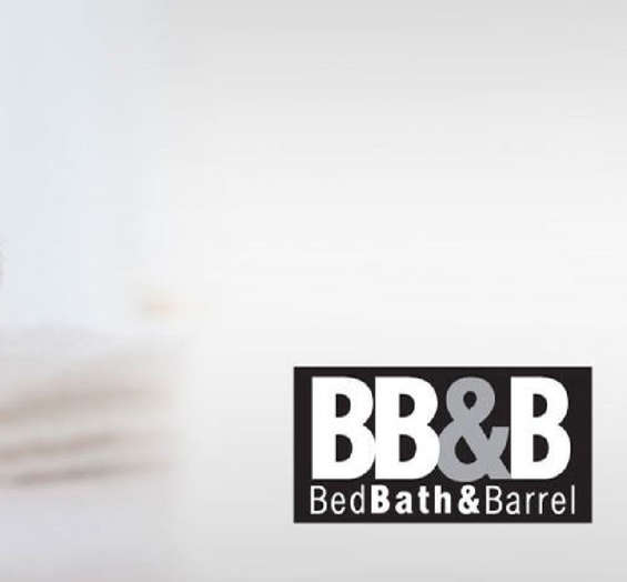 Ofertas de Bed Bath And Barrel, Cocina