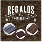 Ofertas de Vélez, Regalos Vélez