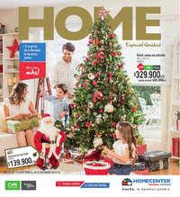 Home - Catálogo Navidad