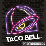 Ofertas de Taco Bell, Promociones