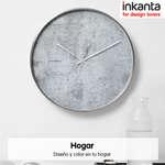 Ofertas de Inkanta, Hogar