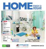 Ofertas de HomeCenter, Home - Renueva tu hogar