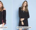 Ofertas de Punto Blanco, Nueva colección ropa exterior - Mujer