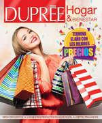 Ofertas de Dupree, Catálogo Hogar C19