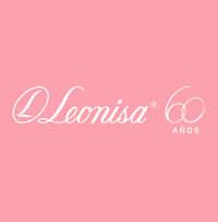 Leonisa 60 años