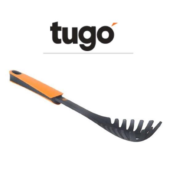 Ofertas de Tugó, Cocinas