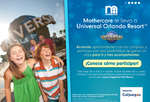 Ofertas de Mothercare, Motjercare te lleva a Unviersal Orlando Resrot