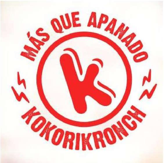 Ofertas de Kokoriko, Novedades