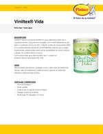 Ofertas de Pintuco, Viniltex Vida