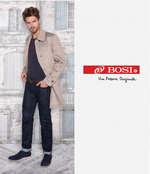 Ofertas de Bosi, Calzado Hombre