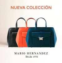 Nueva Colección - Monarca
