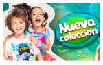 Ofertas de Mic Kids, Nueva Colección - Trolls