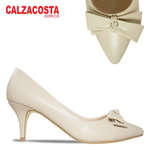 Ofertas de Calzacosta, Calzado