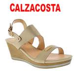 Ofertas de Calzacosta, New Arrivals - Mujeres