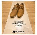 Ofertas de Kenzo Jeans, Lo Nuevo
