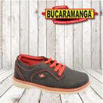 Ofertas de Calzado Bucaramanga, Calzado Casual para niños