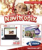 Ofertas de KTronix, Navidad - Medellín