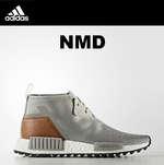 Ofertas de Adidas, NMD - Nuevos modelos