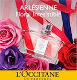 Ofertas de L'occitane, Arlésienne Floral Irresistible