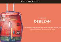 Colección Debilzan
