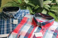 Colección Camisas