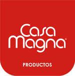 Ofertas de Casa Magna, Productos