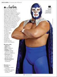 Avianca en revista - Edición 44