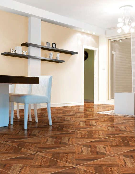 Comprar piso laminado en bogot tiendas y promociones for Ofertas pisos bancos