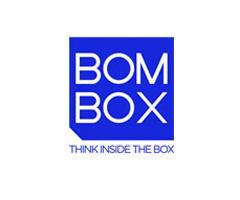 Catálogos de <span>Bombox</span>