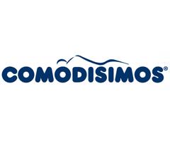 Catálogos de <span>Comod&iacute;simos</span>