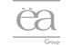 Tiendas EA Lingerie en Medellín: horarios y direcciones