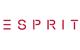 Tiendas Esprit en Tunja: horarios y direcciones