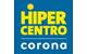 Tiendas Hipercentro Corona en Medellín: horarios y direcciones
