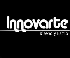 Catálogos de <span>Innovarte</span>