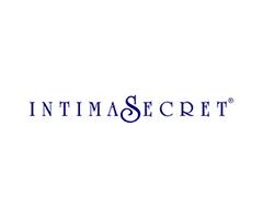 Catálogos de <span>Intima Secret - Lili Pink</span>
