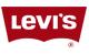 Tiendas Levi's en Bogotá: horarios y direcciones