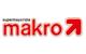 Tiendas Makro en Ibagué: horarios y direcciones